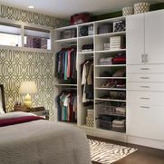 elegant storage solutions